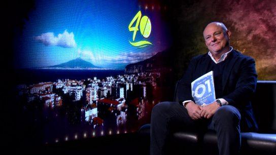 """01 Distribution lancia anche """"nuovi talenti"""" come Valerio Mastandrea"""