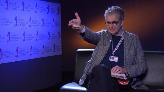 Bim, il listino dell'addio al cinema di Robert Redford