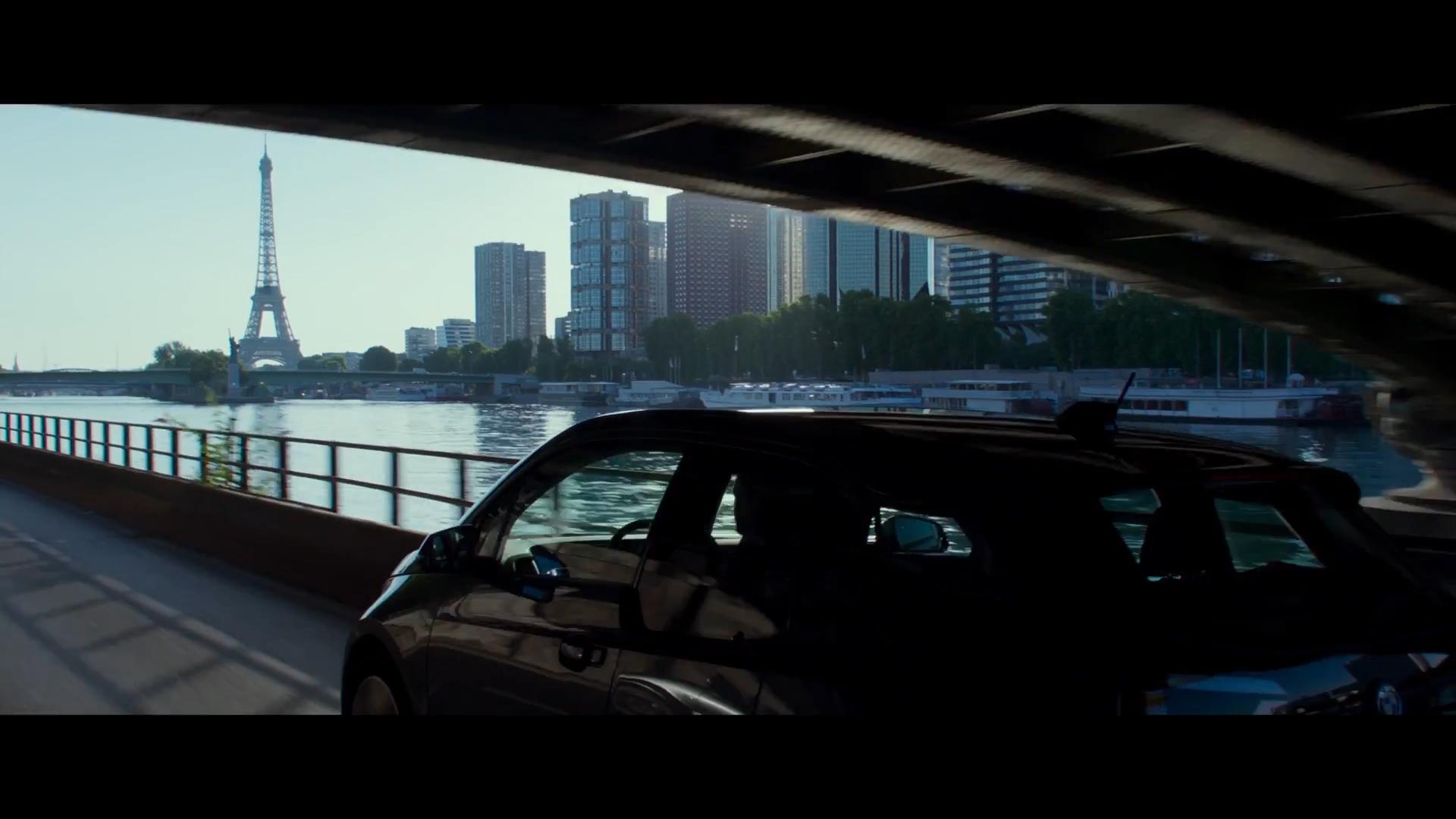 Un-homme-pressé-Trailer-Sortie-BE-14-nov-2018.mp4.00_00_14_01.Immagine001